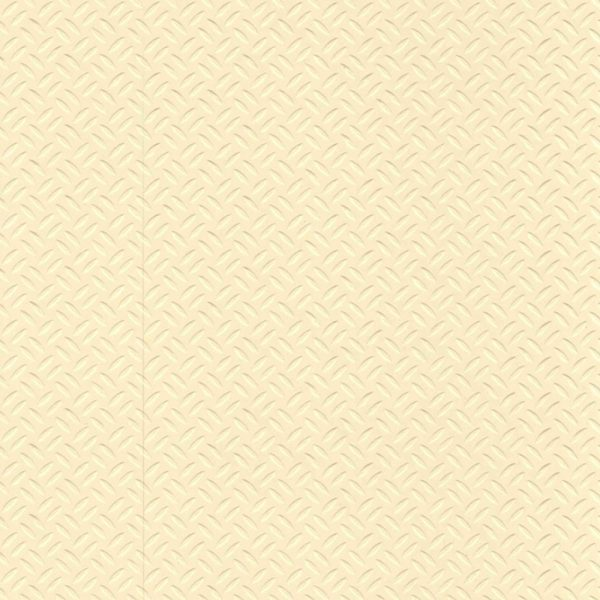 ПВХ пленка армированная Antislip песочная, STG 200, 1,65 м