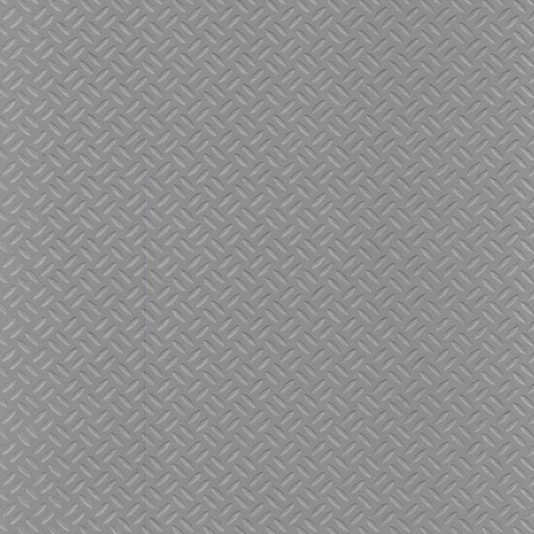 ПВХ пленка армированная Antislip серая, STG 200, 1,65 м