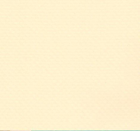 ПВХ пленка армированная глянцевая песочная, ELBE SBG 150 Supra, 1,65 м