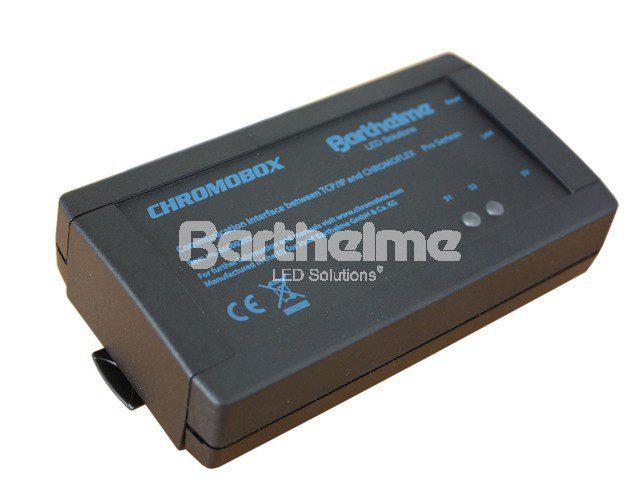 Радиоконтроллер Chromobox
