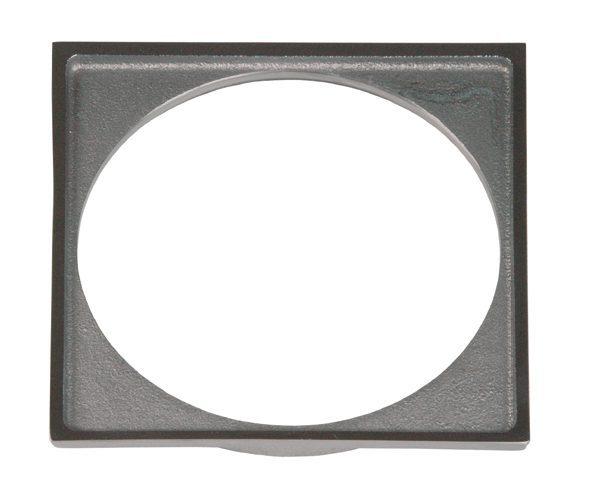 Рамка для скиммера AllFit 240 мм