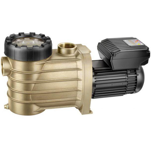 Самовсасывающий насос Speck BADU Bronze Eco VS, 28 м3/ч, 230 В