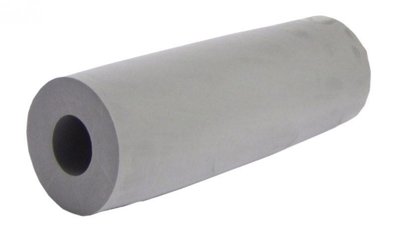 Щетка Magic-Klett-Brush из PVA для роботов-очистителей AquaCat