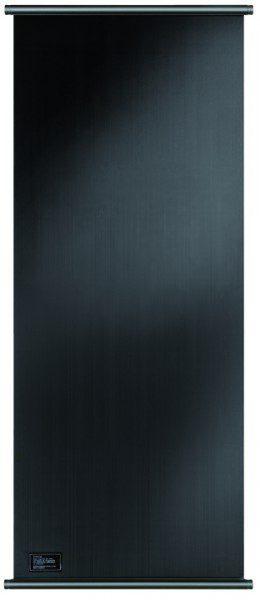 Солнечная панель (коллектор) Badu BK 370