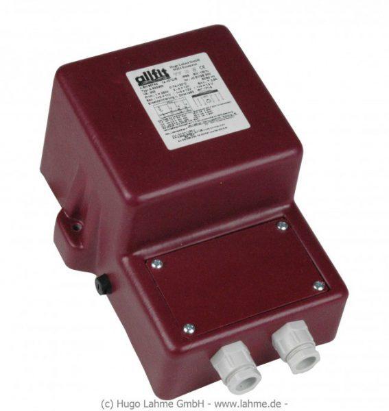 Трансформатор Allfit 220 - 12 В