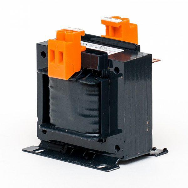 Трансформатор для специального освещения фильтровальной емкости 60 ВA, 230-24 В, 50-60 Гц (для одной лампочки)