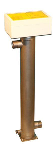 Устройство УФ-обработки воды DinUV®-prevent 200, 13 м3/ч, 240 Вт