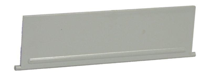 Впускные клапаны держателя фильтра для роботов-очистителей AquaCat