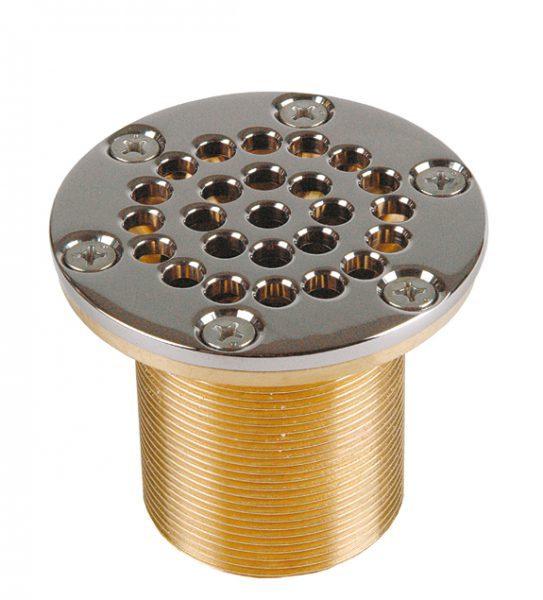 Всасывающая форсунка HUGO LAHME AllFit D=92,5 мм