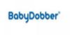 Logo-baby-min