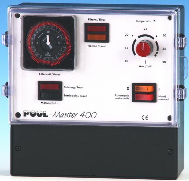 osf-pool-master_586