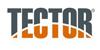 Tector-min