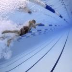 Как правильно выбрать бассейн для себя