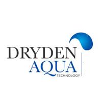 Химия Dryden Aqua