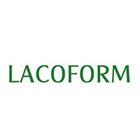 Химия Lacoform